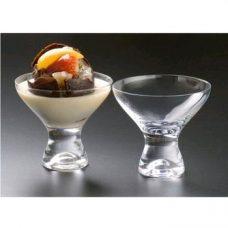 Taça Sobremesa Vega - 6 pçs
